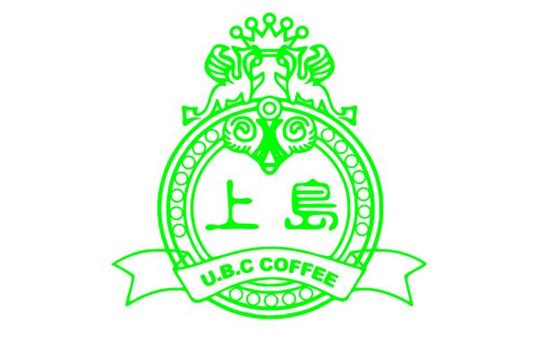 证书咖啡花纹素材